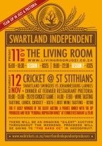 Swartland Independent